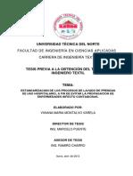04 IT 110 Tesis Lavanderia Hospitalaria.pdf