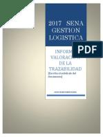 Informe-de-Valoracion-de-La-Trazabilidad.docx