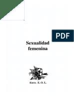 Brodsky Graciela - Sexualidad Femenina.pdf