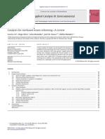 s2010.pdf