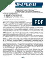 08.15.17 Mariners Roster Moves (Albers, Gaviglio, Lawrence, Vieira, Bergman).pdf