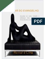10_A_CONSELHAMENTO_PASTORAL.pdf