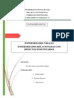 Enfermedades virales articulo definitivo.docx
