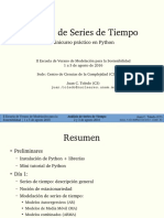 curso_series en phyton.pdf