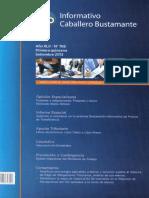 147-JUNTA-GENERAL-DE-ACCIONISTAS-PREGUNTAS-Y-RESPUESTAS.pdf