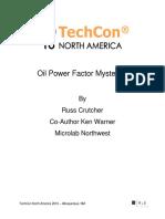 12.PAPER-RussCrutcher_Microlab-[F16]