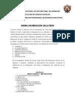 b. Guia Para La Redaccion Del Informe Final de Tesis - Copia - Copia