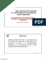 EIA5_documentacion_20160826