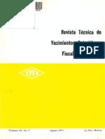 312651.pdf