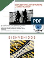 Capacitacionunah Vsseguridadenlaconstruccin20130716 130808134123 Phpapp01