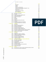 Manual Amir - Otorrinolaringologia 3ra Ed.pdf