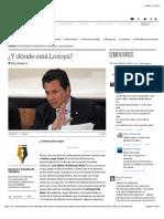 ¿Y dónde está Lozoya?.pdf