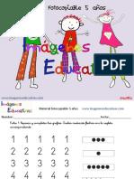 cuadernillo-40-actividades-eduacin-preescolar-5-aos-150409151844-conversion-gate01.pdf