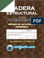 Manual de Madera Estructural.pdf