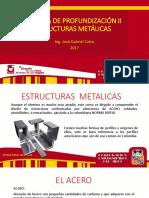 Estr Metalicas Jgcc.pptx
