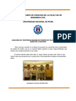 BASES CONCURSO DE PUENTES - XVIII ANNIVERSARIO FIC 2014.pdf