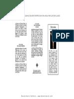 Llagas de cristo.pdf
