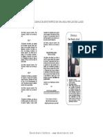 San Benito.pdf