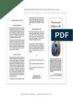 Oraciones para santificar el dia.pdf
