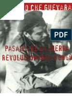 61895729-Guevara-Ernesto-Che-Diario-Del-Congo.pdf