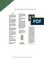 Visita Santisimo.pdf