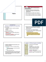 Lecture 11MP 10-11 1s