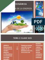 TERMOS056