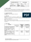 208150735-3VVE320042-Colocacion-y-Nivelacion-de-Stubs-pdf.pdf