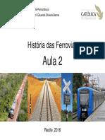 02_FERROVIAS_Historia_Ferrovias_REV1.pdf