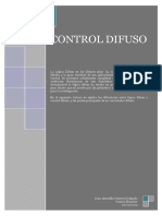 Control-Difuso.docx