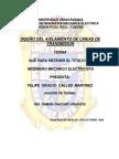 CallesMtz.pdf
