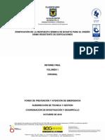 Zonificacion_Respuesta_Sismica-Bogota pag 151.pdf