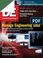 Desktop Engineering - 2012-04.pdf