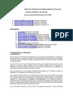 DS-081-2007-EM-CONCORDADO.pdf