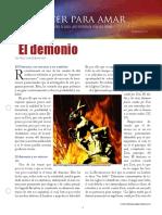 el_demonio.pdf