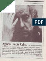 IndepEntrevAGC.pdf