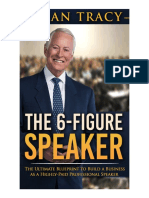 Brian_Tracy_6-Figure_Speaker_Ebook.pdf