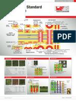 170125 WE DesignGuide HDI Poster en Web