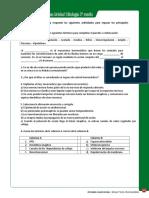 actividades-editadas-U1