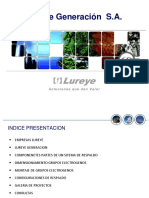8_LUREYE_GENERACION_A.pdf