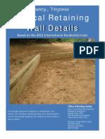 2012Retaining wall details.pdf