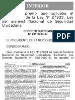 2014-12-04_ASAJWDOPAGQTXOARLYCW.pdf