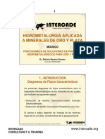 338726_MATERIALDEESTUDIO-PARTEI.pdf