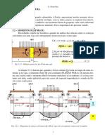 E - Flexao Pura.pdf