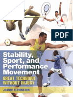 214971255-Joanne-Elphinston-Stability-Sport-And-Performa.pdf