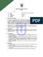 SIL_PCC.pdf
