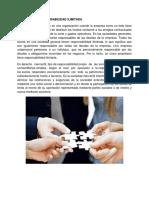 SOCIEDAD DE RESPONSABILIDAD ILIMITADA.docx