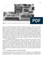 00017___c6d3b99fe26cff892bf29d8851f7b9b9.pdf