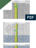 colegio matriz.pdf