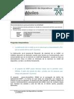 131479642-Actividad-3-PDM.docx
